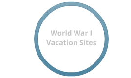Copy of WWI
