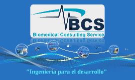 Presentacion BCS