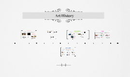 AVI: Art History Jan 2019