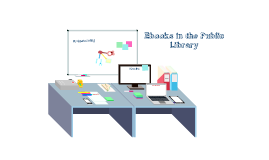 Desk Slide show