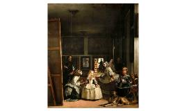 Copy of Background on Velazquez