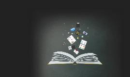Könyvtár-statisztikai dilemmák a digitális korban
