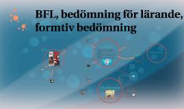 BFL - vad är det?