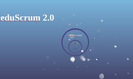 eduScrum 2.0