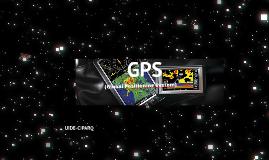 GPS TOPOGRAFIA