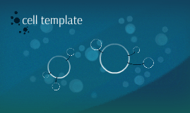 Copy of cell template