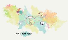 Copy of HOLD THE DOOR