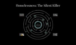 Homlessness