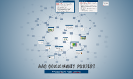 AAC Community Project