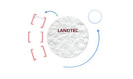 LANOTEC