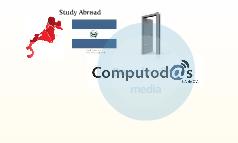 Study Abroadd