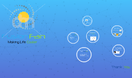 FusionFan