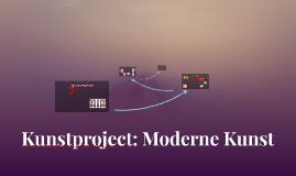 Kunstproject: Rotonde Constructie