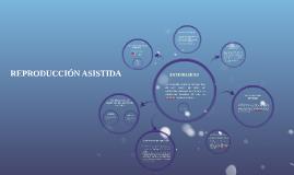 REPRODUCCION ASISTIDA