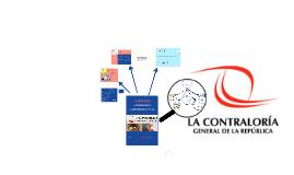 Copy of Copy of Copy of Auditoria Financiera gubernamental