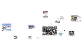 IPES Inteligencias múltiples y vías de acceso