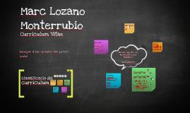 CV_Creatiu_Marc_Lozano