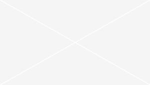 Copy of Proyecto integrador de saberes