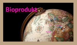 Copy of Bioprodukt