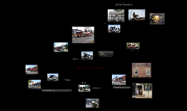 The Fire Service