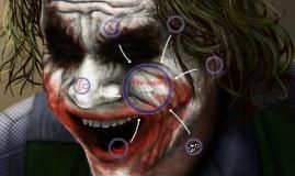 Joker :/ Grr hehe