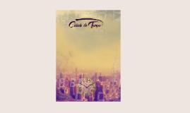 Cidade do Tempo