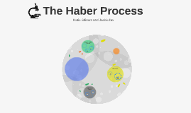 The Haber Process