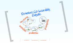 Thrivable Co-learning Engine