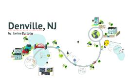 Denville, NJ