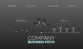 Copy of Business Pitch Prezi—Polygons