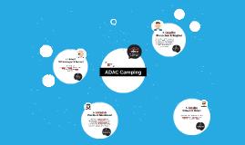 ADAC Camping
