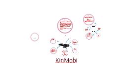 KinMobi
