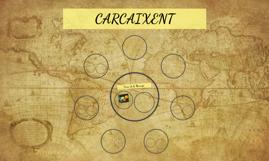 CARCAIXENT