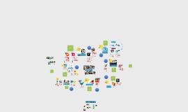 Online Tools im Sprachunterricht