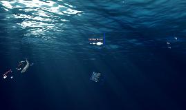 Egenskaper fra dypet
