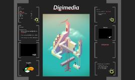 Gamemaker Digimedia les 1