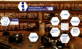 Una nueva aproximación a la Identidad DIgital en la Universidad iUOC