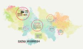 Safaa 101599334