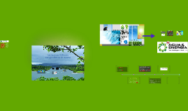 Cuenca Hidrográfica de Panamá