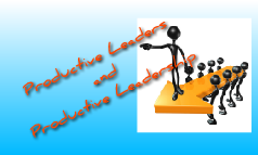 Productive Leaders and Productive Leadership