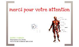 Copy of Généralités sur les Biomatériaux