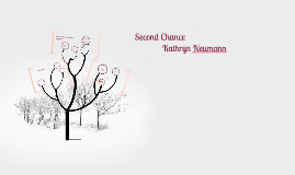 Copy of Second Chance