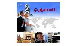 Copy of Marriot