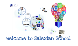 Welcome to Salesian Chertsey, UK
