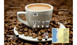 A kávé útja Debrecenben