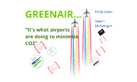 GreenAir