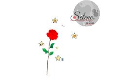 Selene by Dior