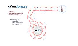 ASEfinance