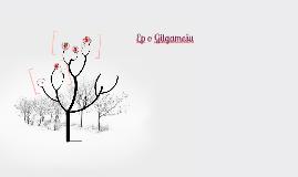 Ep o Gilgamešu