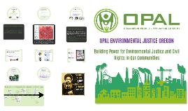 2017 Environmental Justice 101
